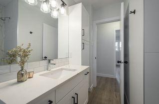 Photo 13: 9508 52 Street in Edmonton: Zone 18 House for sale : MLS®# E4175206