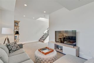 Photo 35: 1604 29 Avenue SW in Calgary: South Calgary Row/Townhouse for sale : MLS®# C4271141