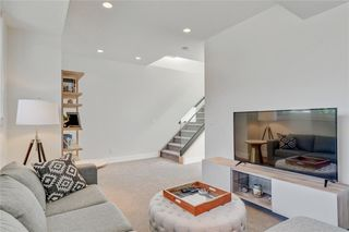 Photo 34: 1604 29 Avenue SW in Calgary: South Calgary Row/Townhouse for sale : MLS®# C4271141