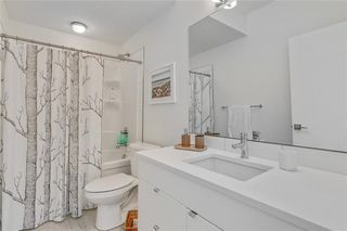 Photo 37: 1604 29 Avenue SW in Calgary: South Calgary Row/Townhouse for sale : MLS®# C4271141