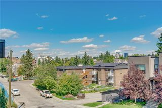 Photo 39: 1604 29 Avenue SW in Calgary: South Calgary Row/Townhouse for sale : MLS®# C4271141