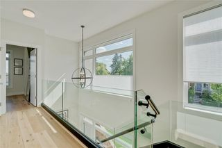 Photo 20: 1604 29 Avenue SW in Calgary: South Calgary Row/Townhouse for sale : MLS®# C4271141