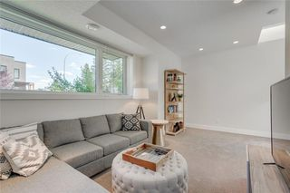 Photo 33: 1604 29 Avenue SW in Calgary: South Calgary Row/Townhouse for sale : MLS®# C4271141