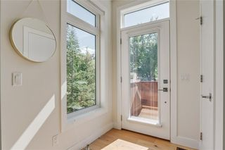 Photo 18: 1604 29 Avenue SW in Calgary: South Calgary Row/Townhouse for sale : MLS®# C4271141