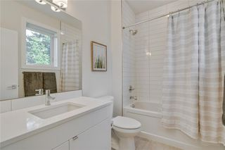 Photo 28: 1604 29 Avenue SW in Calgary: South Calgary Row/Townhouse for sale : MLS®# C4271141