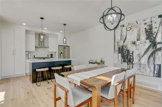 Photo 7: 1604 29 Avenue SW in Calgary: South Calgary Row/Townhouse for sale : MLS®# C4271141
