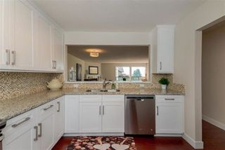 "Photo 4: 206 14957 THRIFT Avenue: White Rock Condo for sale in ""Whitecliffe"" (South Surrey White Rock)  : MLS®# R2412507"