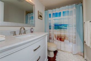 "Photo 10: 206 14957 THRIFT Avenue: White Rock Condo for sale in ""Whitecliffe"" (South Surrey White Rock)  : MLS®# R2412507"