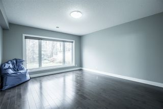 Photo 36: 3330 CAMERON HEIGHTS LANDING Landing in Edmonton: Zone 20 House for sale : MLS®# E4177690