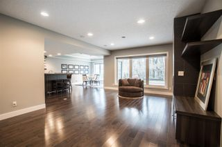 Photo 30: 3330 CAMERON HEIGHTS LANDING Landing in Edmonton: Zone 20 House for sale : MLS®# E4177690