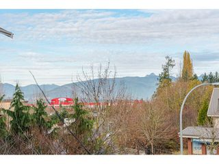 "Photo 17: 304 8915 202ND Street in Langley: Walnut Grove Condo for sale in ""Hawthorne"" : MLS®# R2420017"