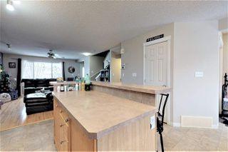 Photo 9: 13912 149 Avenue in Edmonton: Zone 27 House for sale : MLS®# E4182287