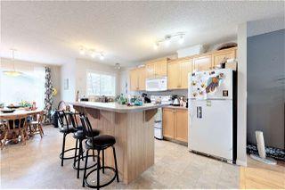 Photo 5: 13912 149 Avenue in Edmonton: Zone 27 House for sale : MLS®# E4182287