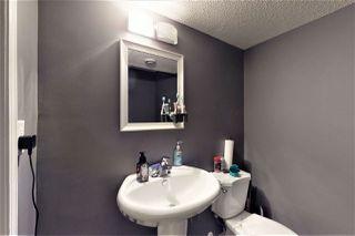 Photo 25: 13912 149 Avenue in Edmonton: Zone 27 House for sale : MLS®# E4182287