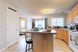 Photo 11: 13912 149 Avenue in Edmonton: Zone 27 House for sale : MLS®# E4182287