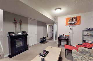 Photo 6: 13912 149 Avenue in Edmonton: Zone 27 House for sale : MLS®# E4182287