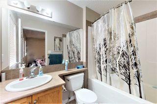 Photo 20: 13912 149 Avenue in Edmonton: Zone 27 House for sale : MLS®# E4182287