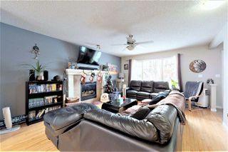 Photo 4: 13912 149 Avenue in Edmonton: Zone 27 House for sale : MLS®# E4182287