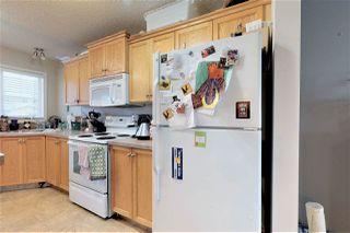 Photo 12: 13912 149 Avenue in Edmonton: Zone 27 House for sale : MLS®# E4182287