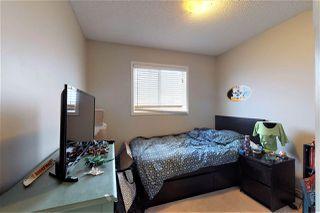 Photo 18: 13912 149 Avenue in Edmonton: Zone 27 House for sale : MLS®# E4182287