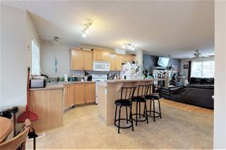 Photo 2: 13912 149 Avenue in Edmonton: Zone 27 House for sale : MLS®# E4182287