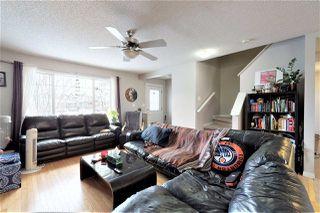 Photo 13: 13912 149 Avenue in Edmonton: Zone 27 House for sale : MLS®# E4182287