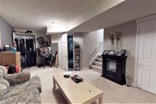 Photo 23: 13912 149 Avenue in Edmonton: Zone 27 House for sale : MLS®# E4182287