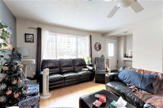 Photo 14: 13912 149 Avenue in Edmonton: Zone 27 House for sale : MLS®# E4182287