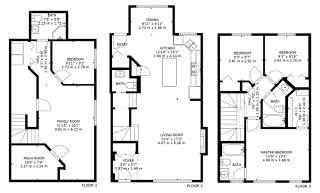 Photo 30: 13912 149 Avenue in Edmonton: Zone 27 House for sale : MLS®# E4182287