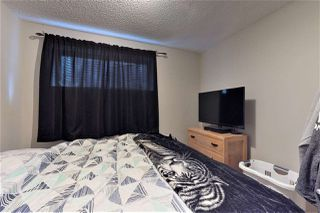 Photo 24: 13912 149 Avenue in Edmonton: Zone 27 House for sale : MLS®# E4182287