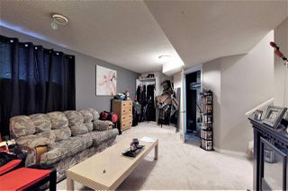 Photo 22: 13912 149 Avenue in Edmonton: Zone 27 House for sale : MLS®# E4182287