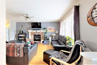 Photo 3: 13912 149 Avenue in Edmonton: Zone 27 House for sale : MLS®# E4182287