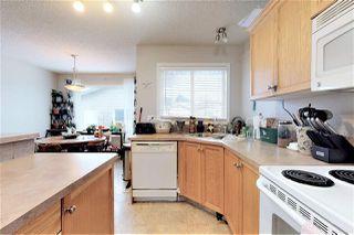 Photo 10: 13912 149 Avenue in Edmonton: Zone 27 House for sale : MLS®# E4182287