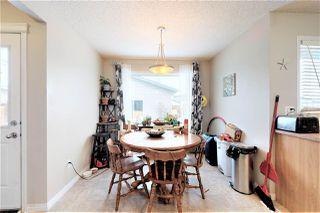 Photo 7: 13912 149 Avenue in Edmonton: Zone 27 House for sale : MLS®# E4182287