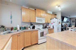 Photo 8: 13912 149 Avenue in Edmonton: Zone 27 House for sale : MLS®# E4182287