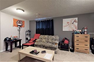 Photo 21: 13912 149 Avenue in Edmonton: Zone 27 House for sale : MLS®# E4182287