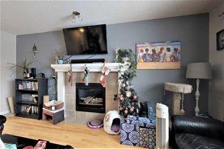 Photo 16: 13912 149 Avenue in Edmonton: Zone 27 House for sale : MLS®# E4182287