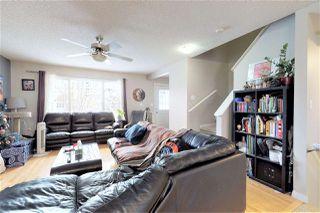 Photo 17: 13912 149 Avenue in Edmonton: Zone 27 House for sale : MLS®# E4182287