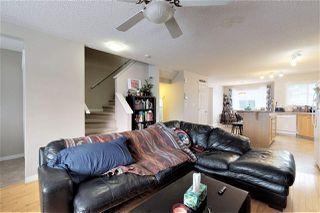 Photo 15: 13912 149 Avenue in Edmonton: Zone 27 House for sale : MLS®# E4182287