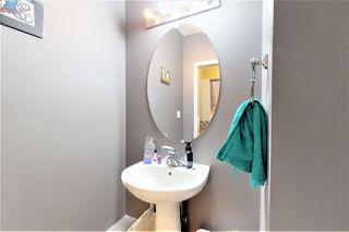 Photo 27: 13912 149 Avenue in Edmonton: Zone 27 House for sale : MLS®# E4182287