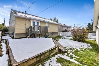 Photo 37: 411 Mountain View Place: Longview Detached for sale : MLS®# C4281612