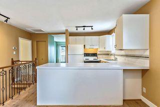 Photo 14: 411 Mountain View Place: Longview Detached for sale : MLS®# C4281612