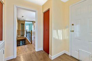 Photo 6: 411 Mountain View Place: Longview Detached for sale : MLS®# C4281612