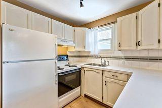 Photo 16: 411 Mountain View Place: Longview Detached for sale : MLS®# C4281612