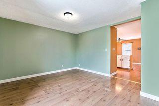 Photo 23: 411 Mountain View Place: Longview Detached for sale : MLS®# C4281612