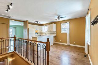 Photo 12: 411 Mountain View Place: Longview Detached for sale : MLS®# C4281612