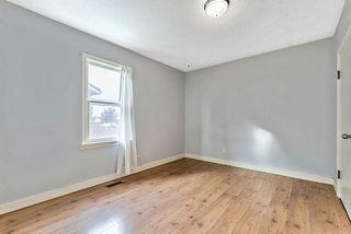 Photo 24: 411 Mountain View Place: Longview Detached for sale : MLS®# C4281612