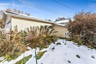 Photo 38: 411 Mountain View Place: Longview Detached for sale : MLS®# C4281612