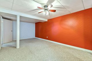 Photo 34: 411 Mountain View Place: Longview Detached for sale : MLS®# C4281612