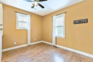 Photo 21: 411 Mountain View Place: Longview Detached for sale : MLS®# C4281612